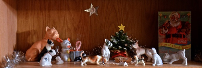 Dec 16 2014 dog nativity